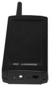 RS Jammini GSM